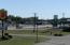 325 W US-2 HWY, St. Ignace, MI 49781