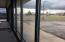 4312 Interstate 75 Business SPUR, Sault Ste Marie, MI 49783