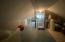 17086 W Chadwick RD, Rudyard, MI 49780