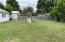 6719 State ST, Newberry, MI 49868
