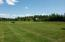 BEAUTIFUL PROPERTY IN THE CITY LIMITS OF SAULT STE. MARIE
