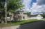 429 E Ave B, Newberry, MI 49868
