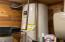 Water softener with reverse osmosis