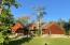 10 acres with a 1 acre pond