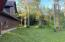 7613 S Ridge RD, Sault Ste Marie, MI 49783