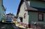 811 John ST, Sault Ste Marie, MI 49783