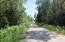 18247 Old North RD, De Tour, MI 49725