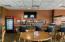3440 I-75 Business SPUR, Sault Ste Marie, MI 49783