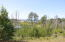 32752 County Rd 423, Newberry, MI 49868