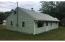 N7730 Birch Hill RD, Engadine, MI 49827