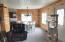 10477 N Whitefish Point RD, Paradise, MI 49768