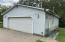 1079 E Spruce ST, Sault Ste Marie, MI 49783