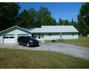 N7730 Birch Hill RD, Engadine, MI 49827