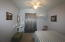 10429 S Maple ST, Hulbert, MI 49748
