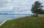 582 S Westshore, Sugar Island, MI 49783