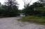 6052 N South Hulbert RD, Hulbert, MI 49748