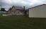 31436 W Jack Pine AVE, Trout Lake, MI 49793