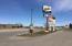 3358 I-75 Bus Spur, Sault Ste Marie, MI 49783