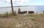 1501 Lighthouse Point RD, De Tour, MI 49725