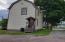 301 E Easterday AVE, Sault Ste Marie, MI 49783