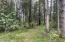 19324 S Riverside DR, Pickford, MI 49774
