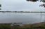 468 S Westshore, Sugar Island, MI 49783