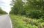 405 acres Homestead, Sugar Island, MI 49783