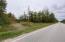 39 ACRES E 1 1/2 Mile, Sugar Island, MI 49783