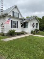 6719 State ST, Newberry, MI 49868
