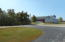 N7432 Pleasant AVE, Engadine, MI 49827