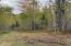 320A W Townline RD, Pickford, MI 49774