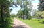 3335 S Riverside DR, Sault Ste Marie, MI 49783