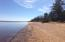 0 N Whitefish Point Rd, Paradise, MI 49768