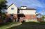 308 Maple ST, Sault Ste Marie, MI 49783