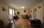 27 & 28 Windermere, Kincheloe, MI 49788