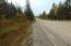 11462 County Road 415, McMillan, MI 49853