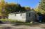 1619 E 15th AVE, Sault Ste Marie, MI 49783