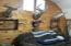 13790 M-28, Brimley/Bay Mills, MI 49715