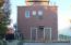 447 W Portage AVE, Sault Ste Marie, MI 49783