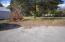 514 Parmelee ST, Newberry, MI 49868