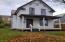 304 Kimball ST, Sault Ste Marie, MI 49783