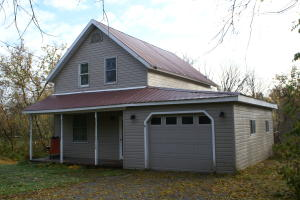 240 N Pleasant ST, Pickford, MI 49774