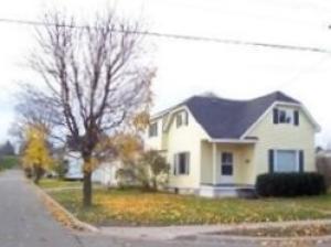 1018 Bingham AVE, Sault Ste Marie, MI 49783