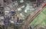 Lot 12 Industrial Park DR, Sault Ste Marie, MI 49783