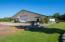 10502 S Riverside DR, Sault Ste Marie, MI 49783