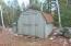 23100 Hartsuff Trail, Newberry, MI 49868