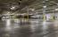 1415 Industrial Park DR, Sault Ste Marie, MI 49783
