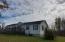 14496 M-48, Goetzville, MI 49736