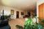 2121 W 14TH ST, Sault Ste Marie, MI 49783