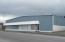140 & 130 Main ST, Pickford, MI 49774